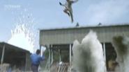 Shaplay Extraordinary Jumper