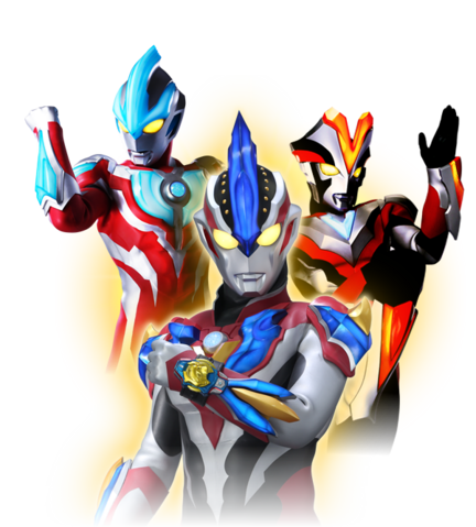 File:Ginga, Victory and Ginga Victory.png