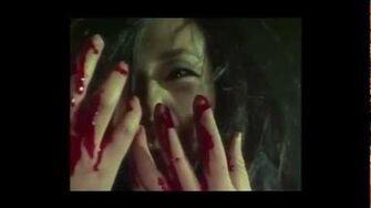 Kaiki Daisakusen City of Fear - played by JAVARNANDA
