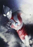 Ultraman2