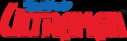 UltramanUMC