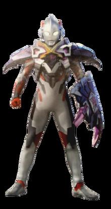 Bemstar Armor full