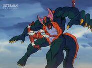 Makdatar-Ultraman-Joneus-May-2020-15