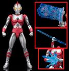 Ultra Act Ultraman 80