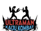 Ultraman: Kaiju Kombat