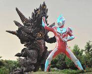 Ultraman-ginga36
