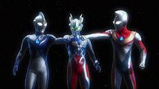 Cosmos-Zero-Dyna