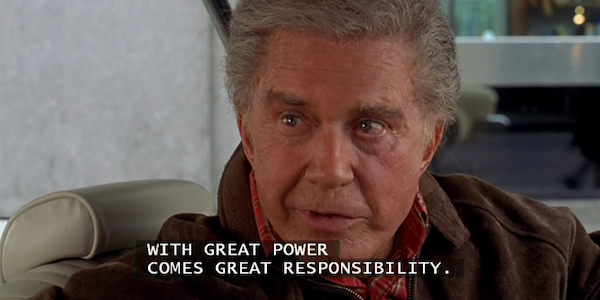 [img]https://vignette.wikia.nocookie.net/ultra/images/5/56/Spider-Man-2002-Uncle-Ben-Cliff-Robertson-great-power.png/revision/latest?cb=20151113030943[/img]