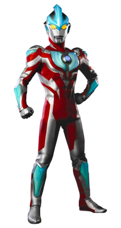 download video ultraman ginga the movie bahasa indonesia