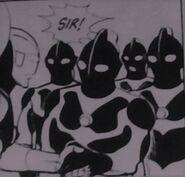 UltraNinja Team43