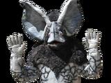 Alien Icarus (Ultraman Ginga)
