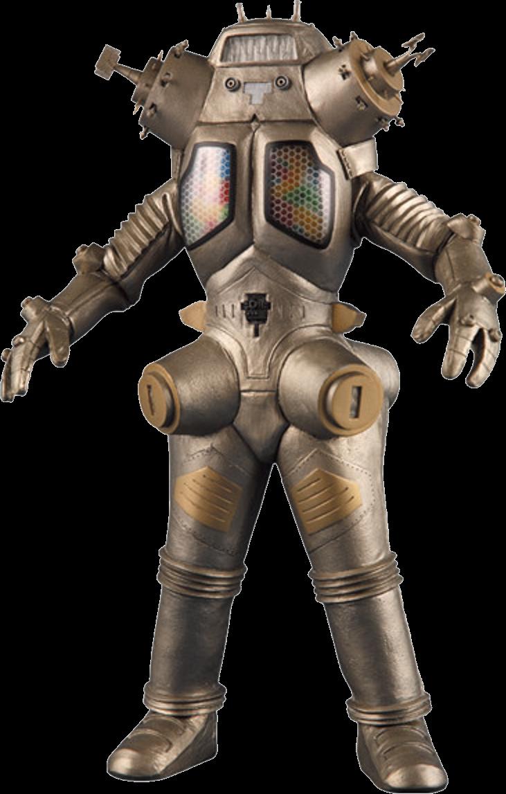 King Joe Ultraman Wiki Fandom