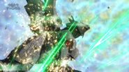 UG-Galactron Screenshot 022