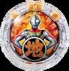 Gaia(V2)Crystal