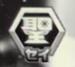 Icon sei