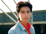 Naoto Sho