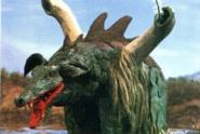 Leogon II