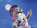 Farewell Yuko, Sister of the Moon