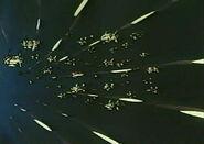 U40 Fleet