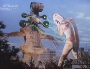 Geegon-Ultraman-Ace-January-2020-04