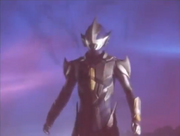 Lahirnya Hunter Knight Tsurugi