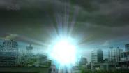 Neo Fusion Rise5