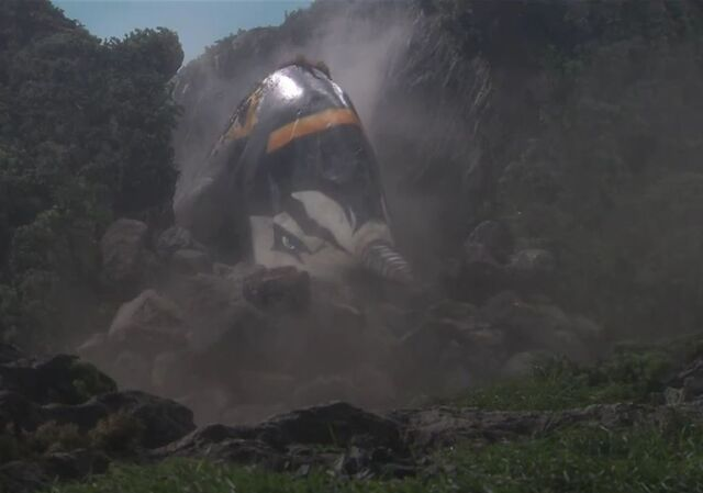 File:Ultraman Saga-Gubila Screenshot 006.jpg