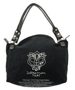 Ultraman Neko bag