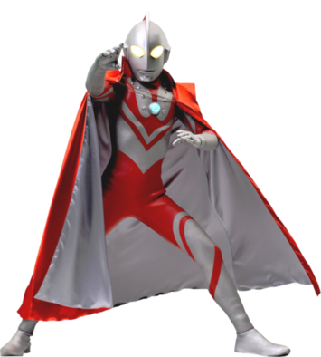 Zoffy | Ultraman Wiki | FANDOM powered by Wikia Ultraman Zoffy