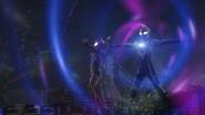 Gaia Agul energy