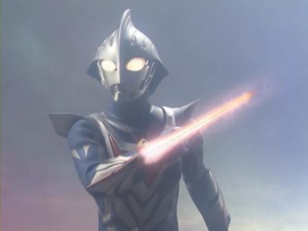 File:Sword Storm.jpg