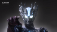 UltramanSaga1