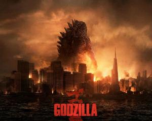 Berkas:Godzilla 2014.png