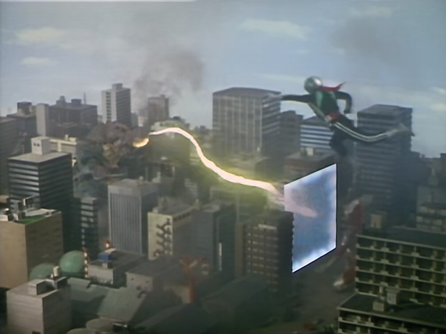 File:Sasori Gadoras vs Ultraman x Kamen Rider.png