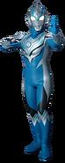 UTAIGA Hero fuma06