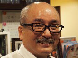 Akihide Tsuwaza Profile