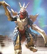 Super Gakuzom