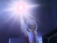 Daigo transforms