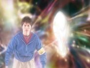 Max Spark to Kaito