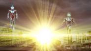 Neo Fusion Rise3