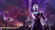 ULTRAMAN This is ULTRAMAN ORB! -Official- |彼が「ウルトラマンオーブ」だ!(日本語字幕)