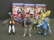 Ultraman-Sofubi-Dou-part-5