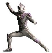 Ultraman Legend 2