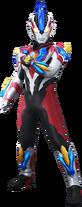 Ultraman Ginga Victory