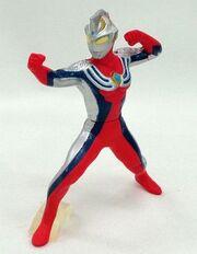 HG-Series-Ultraman-31-Ultraman-Justice