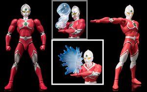 ULTRA-ACT-Ultraman-Joneus