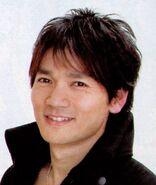 Hiroshi-nagano-08