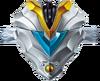 UltramanVictoryLet