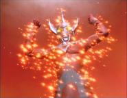 Ultraman Super Taro