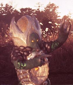 Alien-Stora